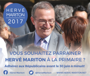 MaritonPrimaire